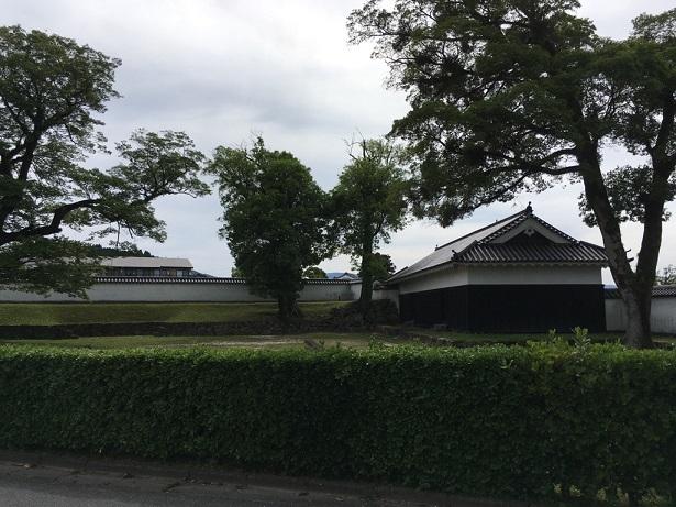 人吉城20.jpg