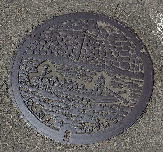 人吉城3.jpg