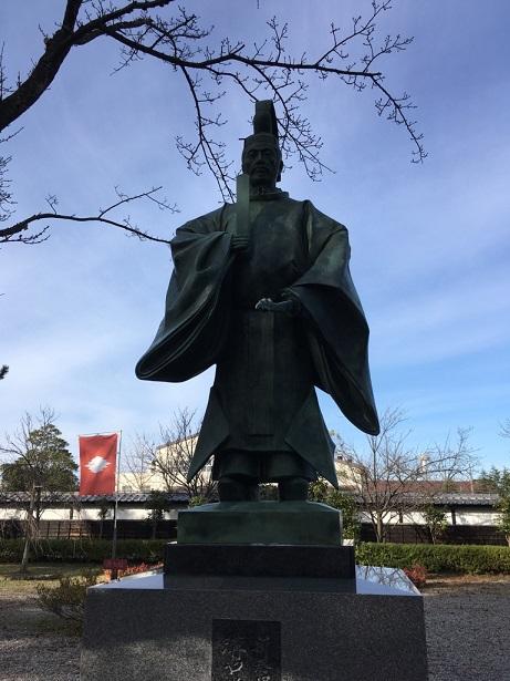 新発田-4.jpg