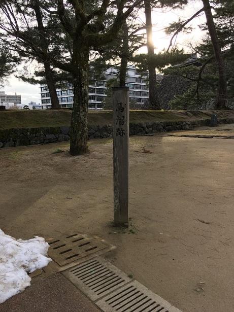 松江城-16.jpg
