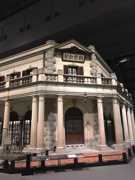 江戸東京14.jpg