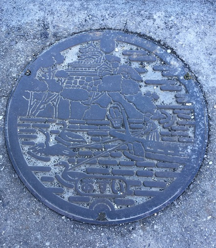 犬山城-1.jpg