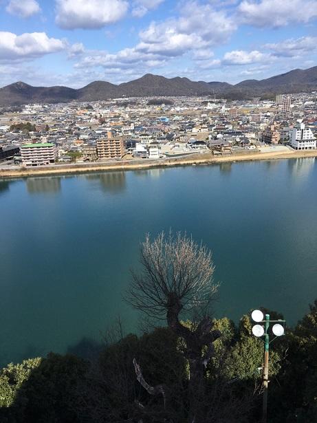 犬山城-10.jpg