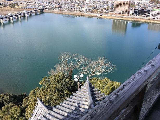犬山城-9.jpg