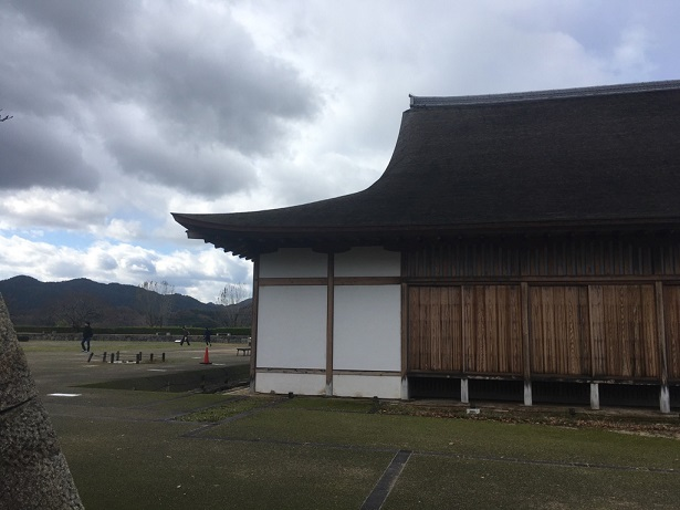 篠山城14.jpg