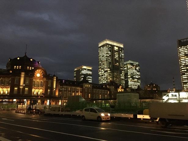 魔都東京2.jpg