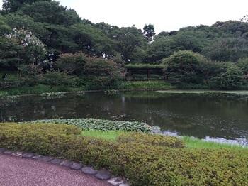 25二之丸庭園.jpg